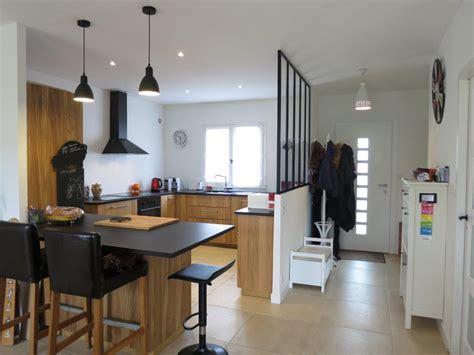 cuisine merignac cuisine merignac achat de cuisine design avec meubles