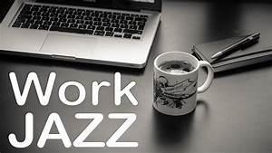 Work Jazz