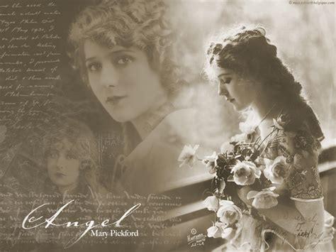 mary pickford silent movies wallpaper  fanpop