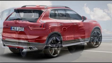 Volvo Xc60 Release Date by 2018 All New Volvo Xc60 Release Date
