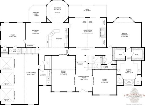 log homes floor plans and prices log home pricing and floor plans house design plans