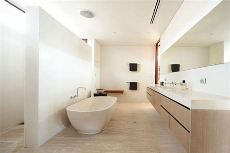 large bathroom ideas large bathroom landscaping ideas iroonie com