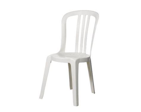 chaise blanche cuisine chaise blanche cuisine chaise de cuisine en bois blanc