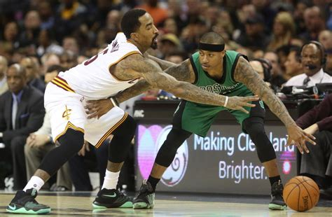 Cleveland Cavaliers vs. Boston Celtics: Live updates and ...