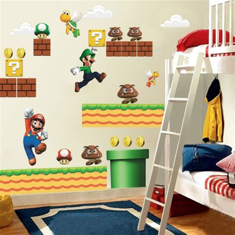 vente en gros salle de jeux stickers muraux d excellente qualit 233 de grossistes chinois salle de