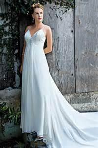 wedding dresses island island wedding dresses