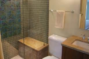 remodeling small master bathroom ideas small master bathroom remodeling designs bathroom design ideas and more