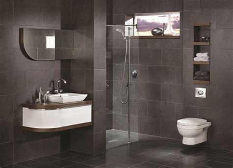 William Wilson Bathroom Showrooms, Bathroom Planners And