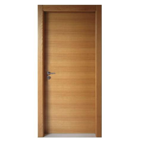fabricant de porte interieur bomport fabricant de portes bois d int 233 rieur