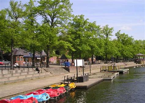 River Dee Boat Trips by Visit Chester From Llandudno