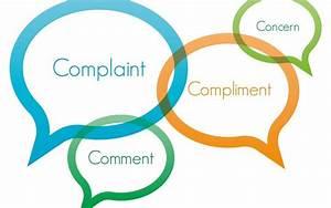 Complaints  Comments  Suggestions  U2013 Sciennes Primary School
