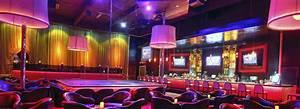 Las vegas strip club for couple
