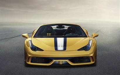 Speciale Ferrari Resolutions Wide 1280