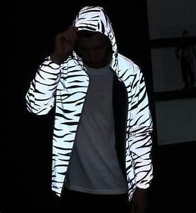 popular 3m reflective clothing buy cheap 3m reflective With 3m reflective letters for clothing