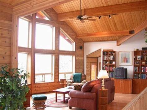 Cedar Homes Of The Rockies Photo Gallery  Loghomelinkscom
