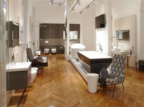 si鑒e maison du monde quando si tratta di arredare la sala da bagno di solito ci si concentra sullo stile da applicare dando per scontato di adottare una linea with