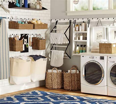how to organize the laundry room helena alkhas