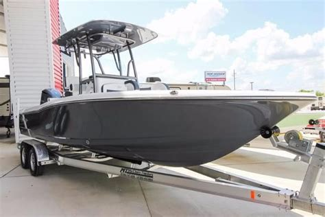 Center Console Bay Boats For Sale In Texas by Center Console New And Used Boats For Sale In Texas