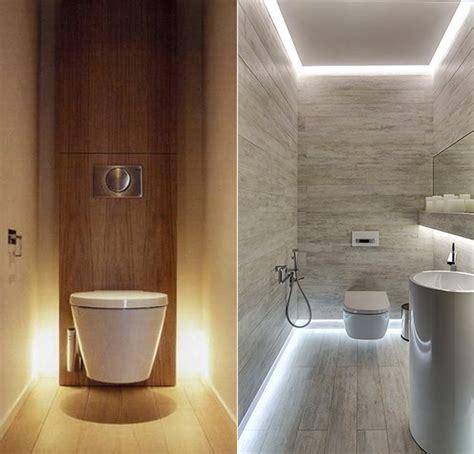 Ideen Für Ein Kleines Bad bad modern gestalten mit licht freshouse