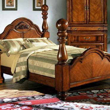 paul bunyan bedroom set bedroom   bedroom bed