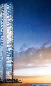 Muse Residences in Sunny Isles Partners with Deepak Chopra