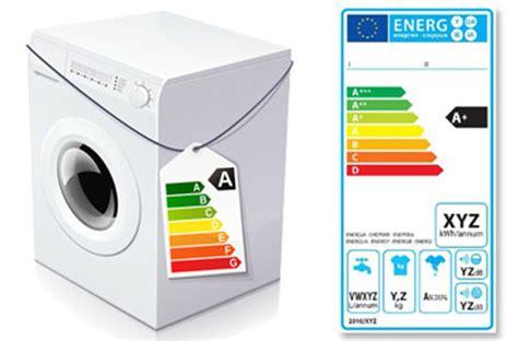 seche linge energie a consommation d 233 nergie bruit les cl 233 s pour bien choisir darty vous