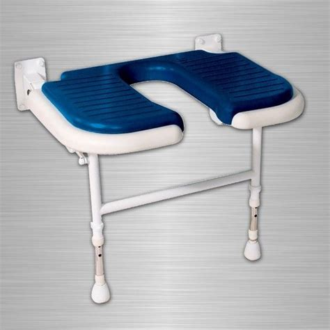 siege pmr meubles lave mains robinetteries pmr accessoires siège