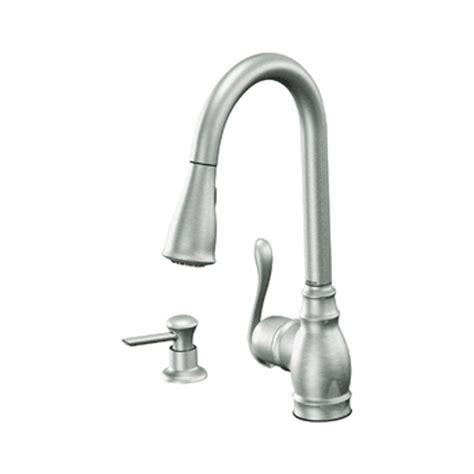 moen sink faucet repair home depot kitchen faucets moen faucet repair guide kohler