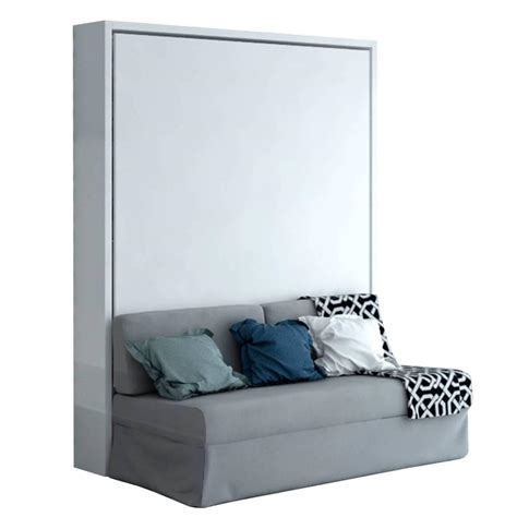 lit armoire canape canape lit 160 cm palzon com