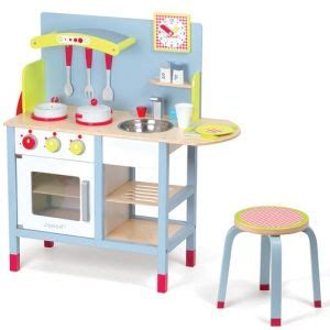 23 best cuisine en bois pour enfant images on for kitchens and wooden kitchen