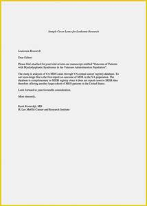 what should be in a covering letter - cover letter examples short resume template cover letter