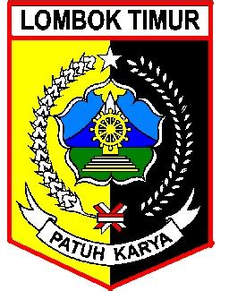 logo lombok timur