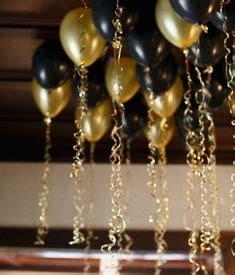 great gatsby party decor images birthday party