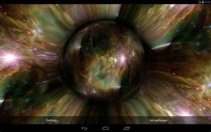 Black Hole Live Wallpaper - Android Apps on Google Play