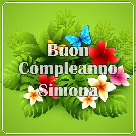 Anyone has a tutorial or something? Immagini Buon Compleanno Simona - Immagini