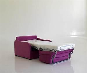 Petit Fauteuil Pas Cher : fauteuil lit 1 personne pas cher id e inspirante pour la conception de la maison ~ Preciouscoupons.com Idées de Décoration