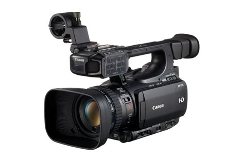 Canon Xf100 by Canon Xf100 Hd Camcorder Canon Store Canon