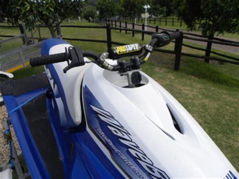Ski Boats For Sale Port Elizabeth by Jet Ski Yamaha Wave Blaster 1 Port Elizabeth Boats