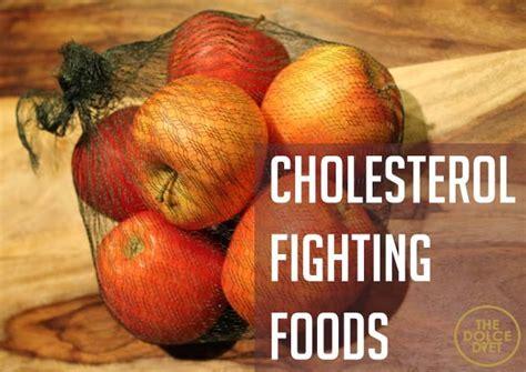 cuisine anti cholesterol 3 weeks to shredded dolce diet grocery codeposts