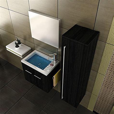 Badezimmer Unterschrank 50 Cm Breit by Mineralguss Waschbecken Mit Unterschrank 50 Cm Breit