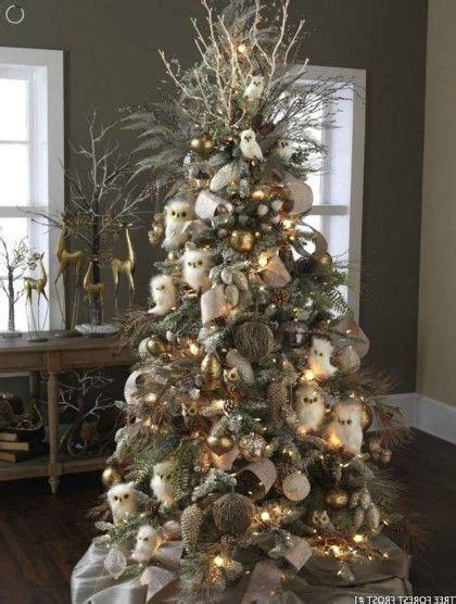 tips  decorate christmas tree decorazilla design