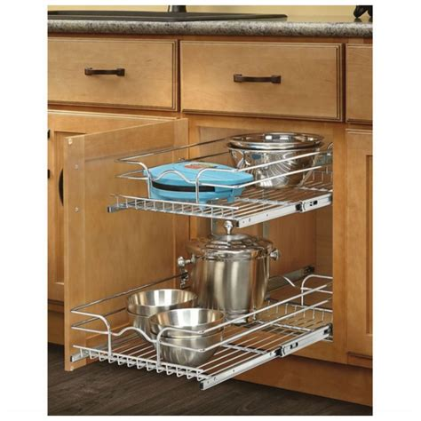 pull out drawers kitchen cabinets kitchen pull out cabinet organizer shelves baskets drawers 7600