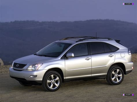 awesome lexus rx 330 lexus rx330 best photos and information of model