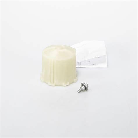 whx ge washer agitator coupling kit  picclick