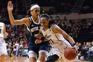 Women's 2015 NCAA Basketball Tournament | Tellwut.com
