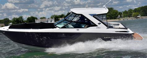 Boats For Sale Ohio Marinas by Boat Sales Service Brokerage Storage In Ohio Pier 53