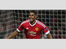Marcus Rashford receives high praise from one of the