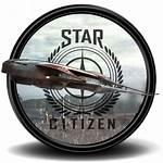 Citizen Icon Icons Dock Deviantart