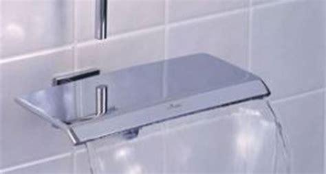 rubinetto bagno a cascata rubinetto a cascata bagno