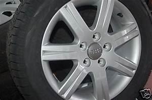 Audi A3 Reifen : original audi a3 8p abitos winter r der 16 zoll 205 55 ~ Kayakingforconservation.com Haus und Dekorationen